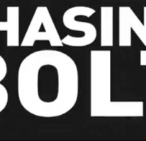 Chasing Bolt, Episode 1 – Paris 2010