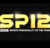 Third BBC Overseas Sports Personality Award for Usain