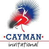 Race Announcement: Cayman Invitational, May 8
