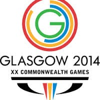 Update on Commonwealth Games
