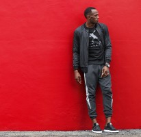 PUMA RELEASES LATEST USAIN BOLT LIFESTYLE COLLECTION