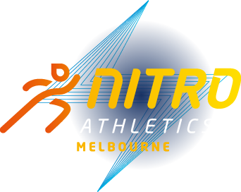 Usain launches Nitro Athletics in Melbourne
