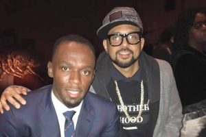 isain-bolt-and-sean-paul-at-i-am-bolt-biopic
