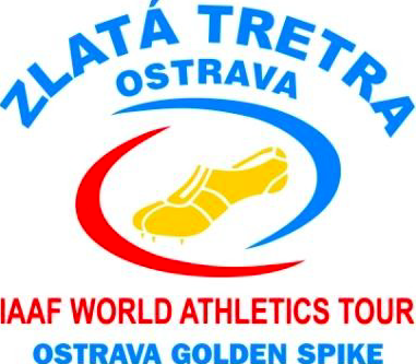 RACE ANNOUNCEMENT: Ostrava, June 28