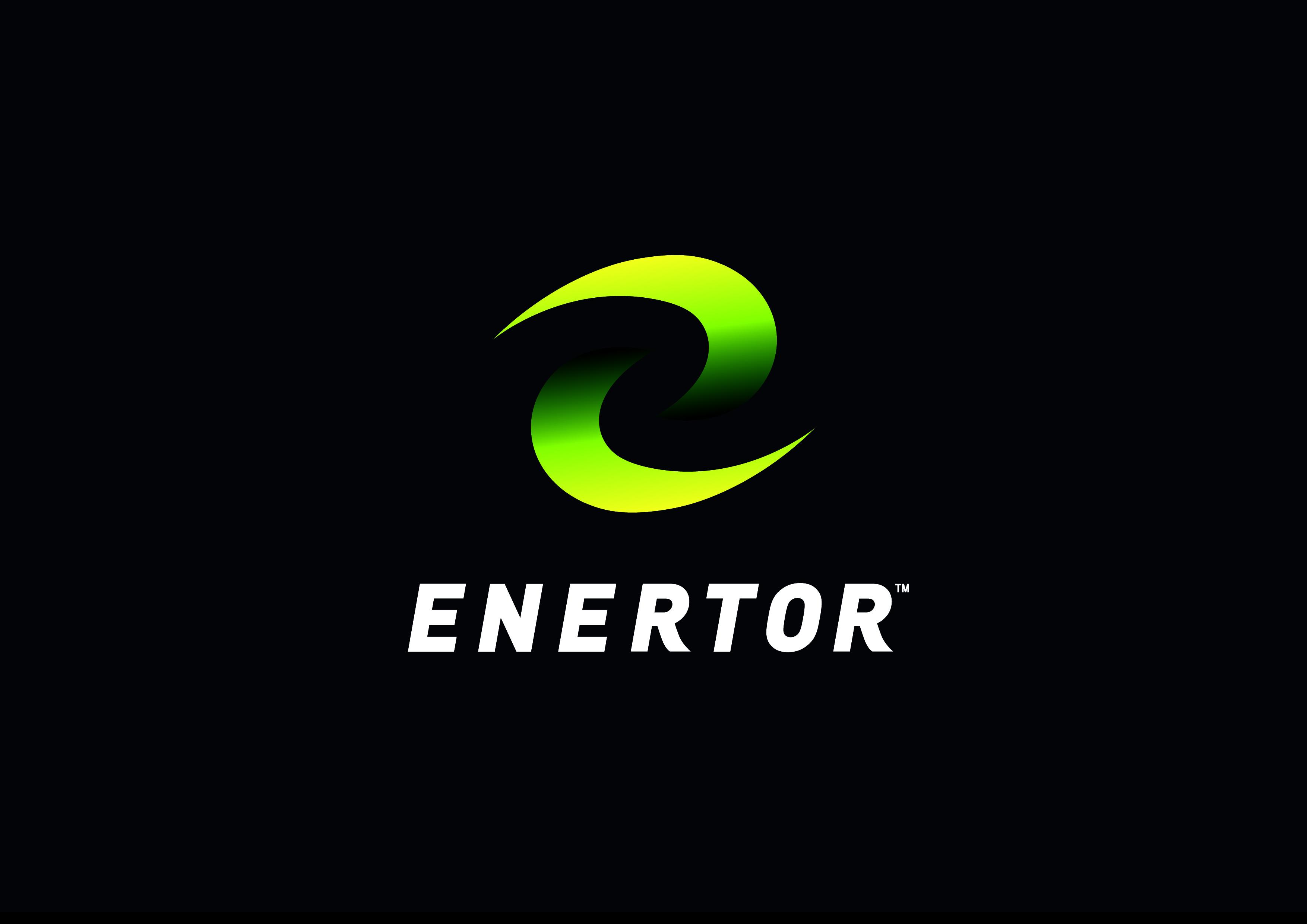 Usain announces new partnership with Enertor
